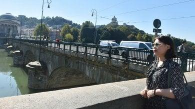 """""""Torino? Beautiful ma che fatica la lingua"""": una giornata con Sitong, studentessa cinese"""