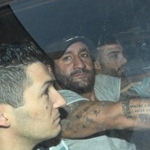 Arrestati 12 capi ultrà della Juve: ricattavano la società per  gestire il bagarinaggio. Il questore: ora a rischio Juve-Verona