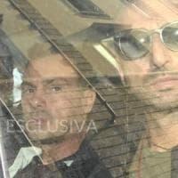 Arrestati 12 capi ultrà della Juve: ricattavano la società per avere biglietti e gestire...
