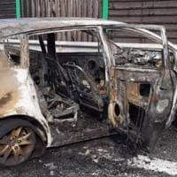 Bimba e papà morti nella Mini: la sicurezza delle auto d'epoca nel mirino