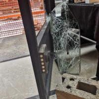 Torino, spaccata in un negozio di corso Matteotti. I commercanti