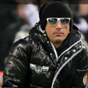 """Ultras Juventus, la moglie di Bucci: """"Ora fate chiarezza sulla morte del padre di mio figlio"""""""