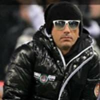Ultras Juventus, la moglie di Bucci: