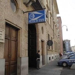 Scappò dalla questura di Torino con un salto di sette metri da una finestra, catturato in Spagna