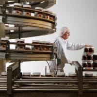 Centrati gli obiettivi alla Ferrero: oltre 2 mila euro di premio per i 6