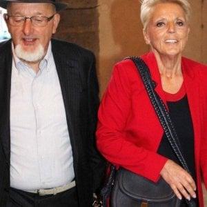 Cuneo, inizierà il 15 gennaio il processo alla madre di Matteo Renzi