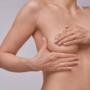 Torino, chirurgia plastica  dopo il tumore al seno: premio alla Città della salute