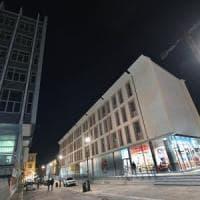 Torino, finisce l'epopea del complesso Aldo Moro: domani taglio del nastro