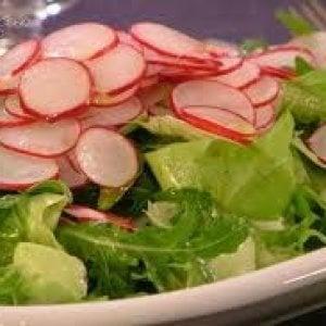 Anche in autunno è tempo di insalate: il benessere nel cambio di stagione parte da qui