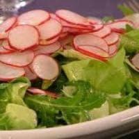 Anche in autunno è tempo di insalate: il benessere nel cambio di stagione