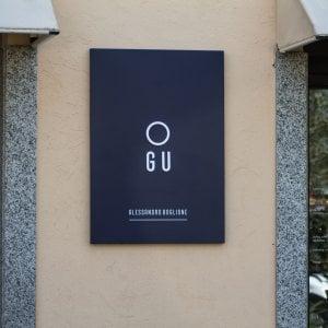 """Ecco """"Gu - Gastronomia Urbana"""" un nuovo format nella capitale del tartufo"""