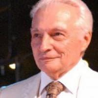 È morto Alberto Testa, coreografo