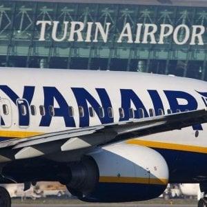 Ryanair Presenta I Nuovi Voli Per L Estate 2020 E Caselle