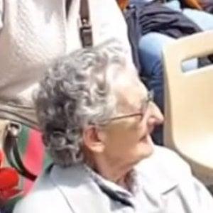 anteprima di enorme sconto dettagliare Resistenza: si è spenta Olga De Bianchi, storica staffetta ...