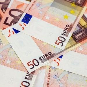 Finanziamenti pubblici ed erogazioni dalle banche per prestare soldi a usura