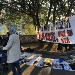 """Torino, Versaci all'attacco di Appendino: """"Sul suk hai sbagliato"""""""