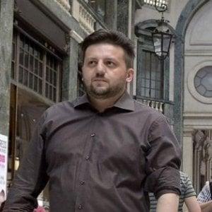 Estorsione ad Appendino e Castelli: chiusa indagine sull'ex portavoce  Pasquaretta
