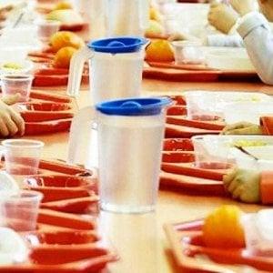 Torino, costa 300 euro l'anno portarsi il panino a scuola al posto della mensa