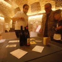 Torino: due secoli dell'arte di fare il Barolo raccontati attraverso le