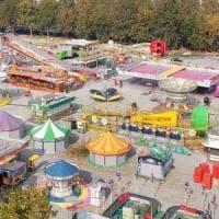 Torino: luna park della Pellerina, i giostrai in assessorato per trovare