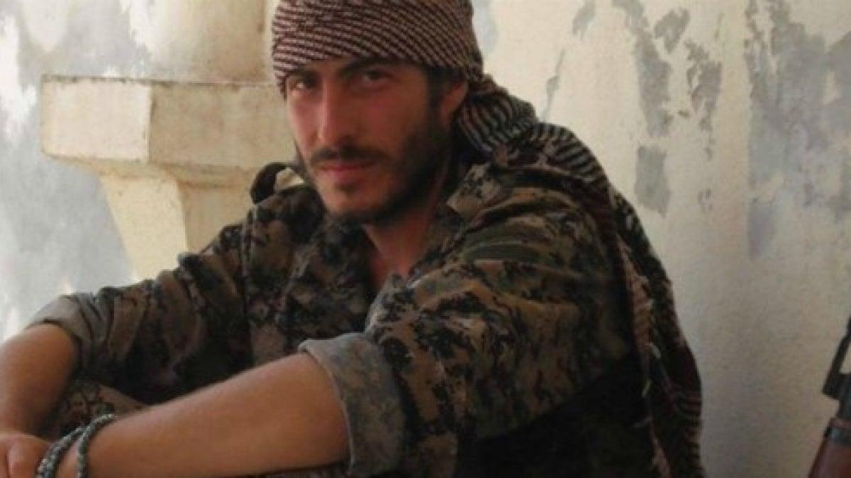 """I piemontesi che hanno combattuto l'Isis:  """"L'Italia deve aiutare i curdi"""""""