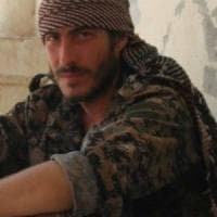 I piemontesi che hanno combattuto l'Isis: