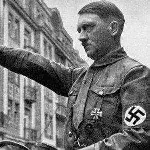 The Shoah Party: video terribili a sfondo nazista scambiati sui cellulari tra minorenni