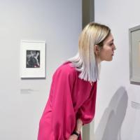 L'avanguardista Man Ray e le sue donne in mostra a Torino