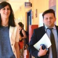 """Torino, """"Appendino sapeva della consulenza di Pasquaretta al Salone del Libro"""""""