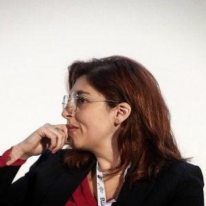 """""""Da Castelli un emendamento per aiutare il suo portavoce"""": polemica sulla viceministra, poi la norma salta"""