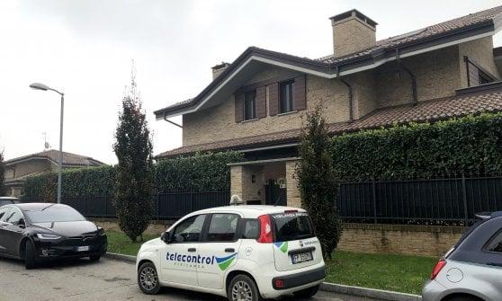 Paura per Claudio Marchisio: rapinatori fanno irruzione in casa di notte, rubati denaro e gioielli