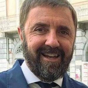 Morto l'avvocato Bertolino, difese le forze dell'ordine  nei processi No Tav