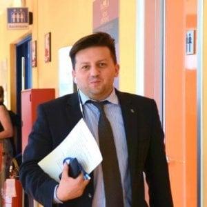 Sette ore di interrogatorio in Procura per l'ex portavoce di Appendino Pasquaretta