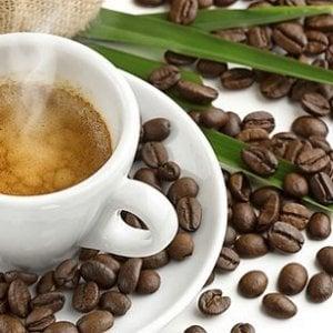 Il caffè, un isospettabile amico del nostro benessere