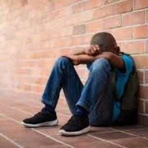 """Torino, a sette anni  prende in giro il compagno di classe: """"Sei nero"""". La scuola: """"Sono scherzi"""""""