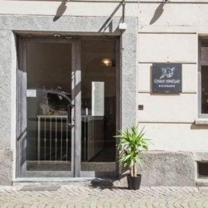 L'incontro Napoli - Torino sulla tavola di Casa Amélie