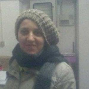 Donna di 42 anni scomparsa  da quattro giorni nel Biellese