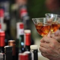 L'Unione europea ha deciso: il vermouth è di Torino