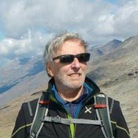 Bielmonte: muore d'infarto dopo una escursione di sci alpinismo