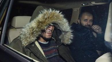 Perizia psichiatrica per Said, uccise  Stefano Leo con un coltello ai Murazzi