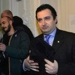Rimborsopoli in Piemonte, due ex consiglieri regionali finiscono in carcere