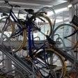 Torino, la stazione di Porta Nuova avrà il suo maxi-parcheggio per le bici