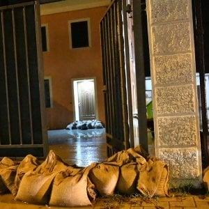 Incubo alluvione: trovata morta nell'Alessandrino la donna travolta dalla piena della Bormida