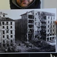 Torino, ecco da dove arriva la bomba trovata in via Nizza
