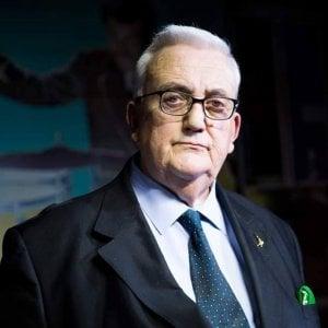 L'ex eurodeputato leghista Borghezio accusato di furto di carte storiche all'Archivio di Stato