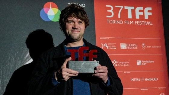 """L'islandese """"A White, White Day"""" vince il Torino Film Festival"""