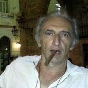 Le ceneri dell''attore Cardellno, ucciso a Cuba, sparse nel giardino della casa a L'Avana