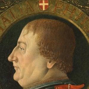 Battuti i musei torinesi, Christie's vende altrove il ritratto sabaudo
