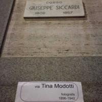 Per un giorno dedicate a lesbiche, femministe e trans le vie di Torino