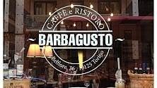 Barbagusto, è a San Salvario  la trattoria più vera